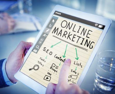 Best Digital Marketing Agency in Pune